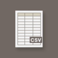 CVS_00015.png