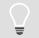 tip_lightbulb_03.png